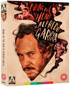 bring-me-the-head-of-alfredo-garcia_arrow-video