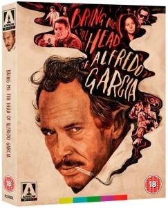 bring-me-the-head-of-alfredo-garcia_arrow-video