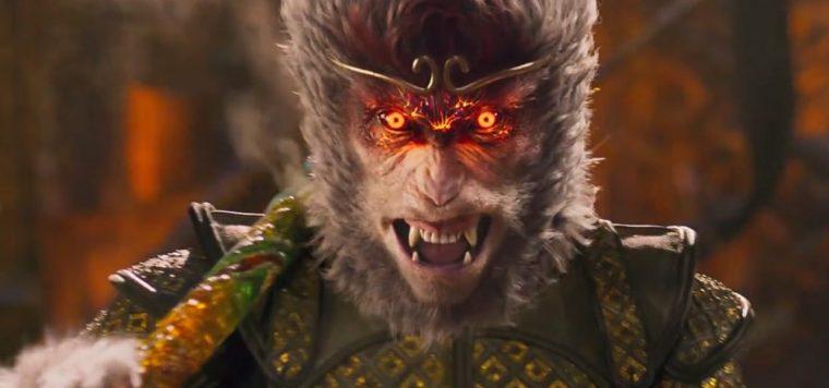jttw2-monkey-king