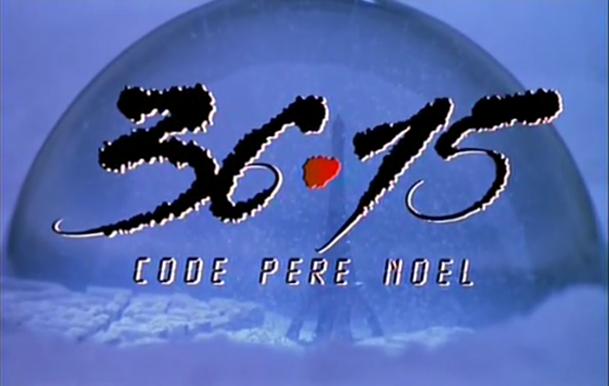 LE CODE PERE TÉLÉCHARGER FILM NOEL 3615