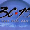 3615 Code Père Noël – Premierplan