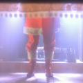 3615 Code Père Noël –Pivot