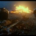 Swordsman 2 – Amants maudits14