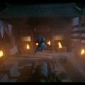 Swordsman 2 – Amants maudits2
