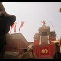 Swordsman 2 – Asia3