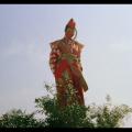 Swordsman 2 – Asia (cime2)