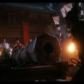 Swordsman 2 – Asiaphallique