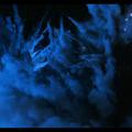 Swordsman 2 – Auberge1