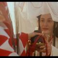 Swordsman 2 – Flasque1