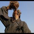 Swordsman 2 – Flasque2