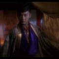 Swordsman 2 – Impact2