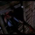 Swordsman 2 – Impact4