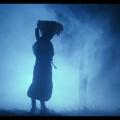 Swordsman 2 – Kung fu musical1