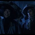Swordsman 2 – Kung fu musical2