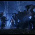 Swordsman 2 – Kung fu musical3