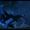 Swordsman 2 – Kung fu musical4