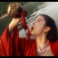 Swordsman 2 – Mère Nature6
