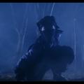 Swordsman 2 – Nature1