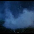 Swordsman 2 – Nature2