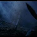 Swordsman 2 – Nature3