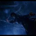 Swordsman 2 – Nature4