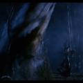 Swordsman 2 – Nature5