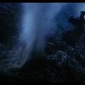 Swordsman 2 – Nature7