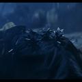 Swordsman 2 – Shuriken2