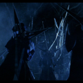 Swordsman 2 – Shuriken3
