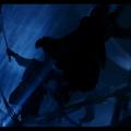 Swordsman 2 – Shuriken4