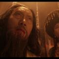 Swordsman 2 – Wu4