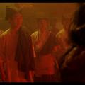 Swordsman 2 – Wu7
